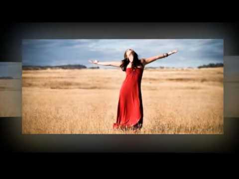 Lydia & Imaniar - Prahara Cinta (with lyrics)
