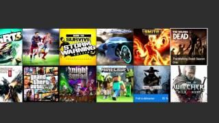 TUTO : Comment télécharger les jeux Xbox 360 Sur Xbox one