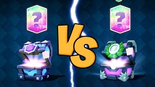 12 wins electro wizard challenge first try clash royale he is