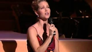 My Favorite Broadway: The Leading Ladies - Falling In Love With Love - Rebecca Luker (Official)