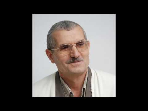 Said BOUIZERI en kabyle : (Silat el Rahim ) le lien de parenté - ziara n lahbab d'ewaldine