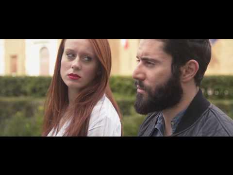 Annamaria Tortora - Abbi Cura Di Te (Video Ufficiale)