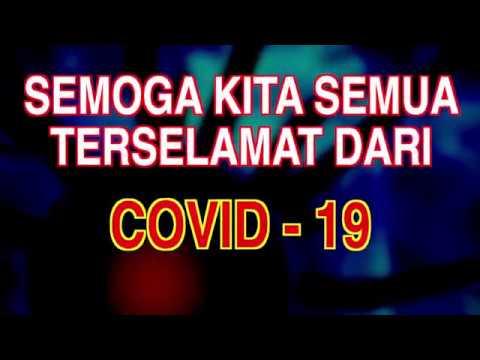 COVID 19 OZONE TREATMENT