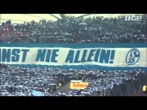 Best Of Schalke 04 Ultras