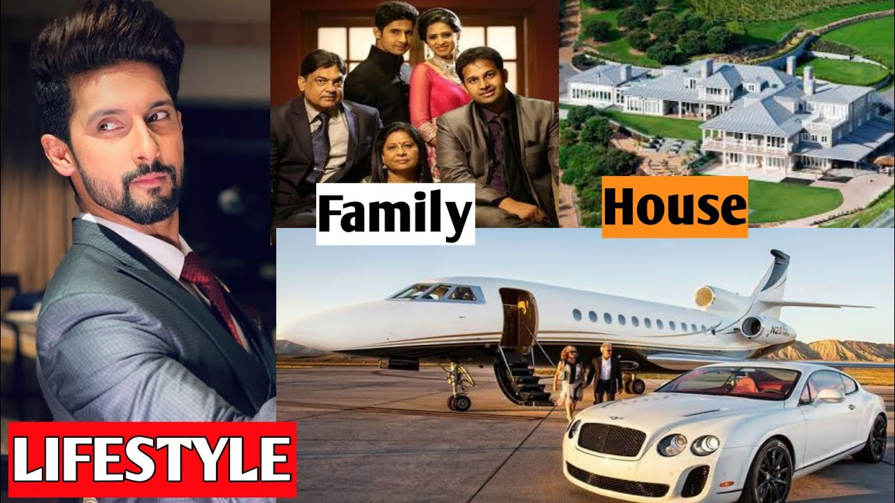 Download Ravi Dubey Lifestyle 2020, Biography, Wife, House, Car, Family, Age, Net worth I G.T.Films