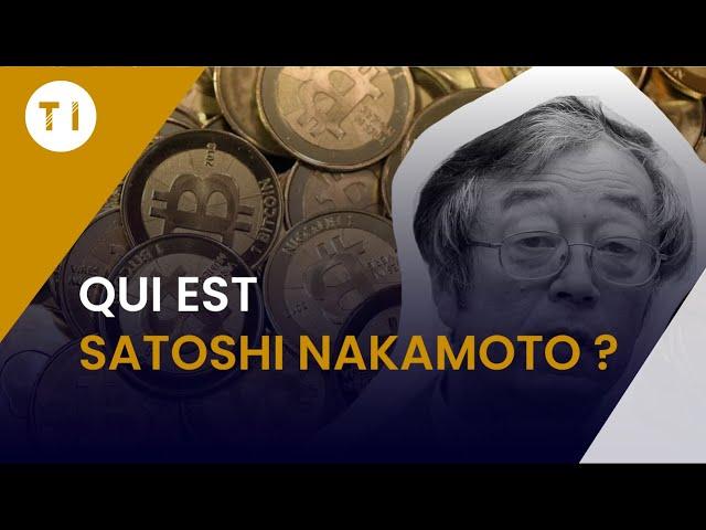 Créateur du bitcoin : Sur les traces de Satoshi Nakamoto (tout comprendre en moins de 10 minutes)