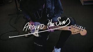 Download Video AROUND THE SUN - Follow Me Back ( Eesti Laul 2019) MP3 3GP MP4