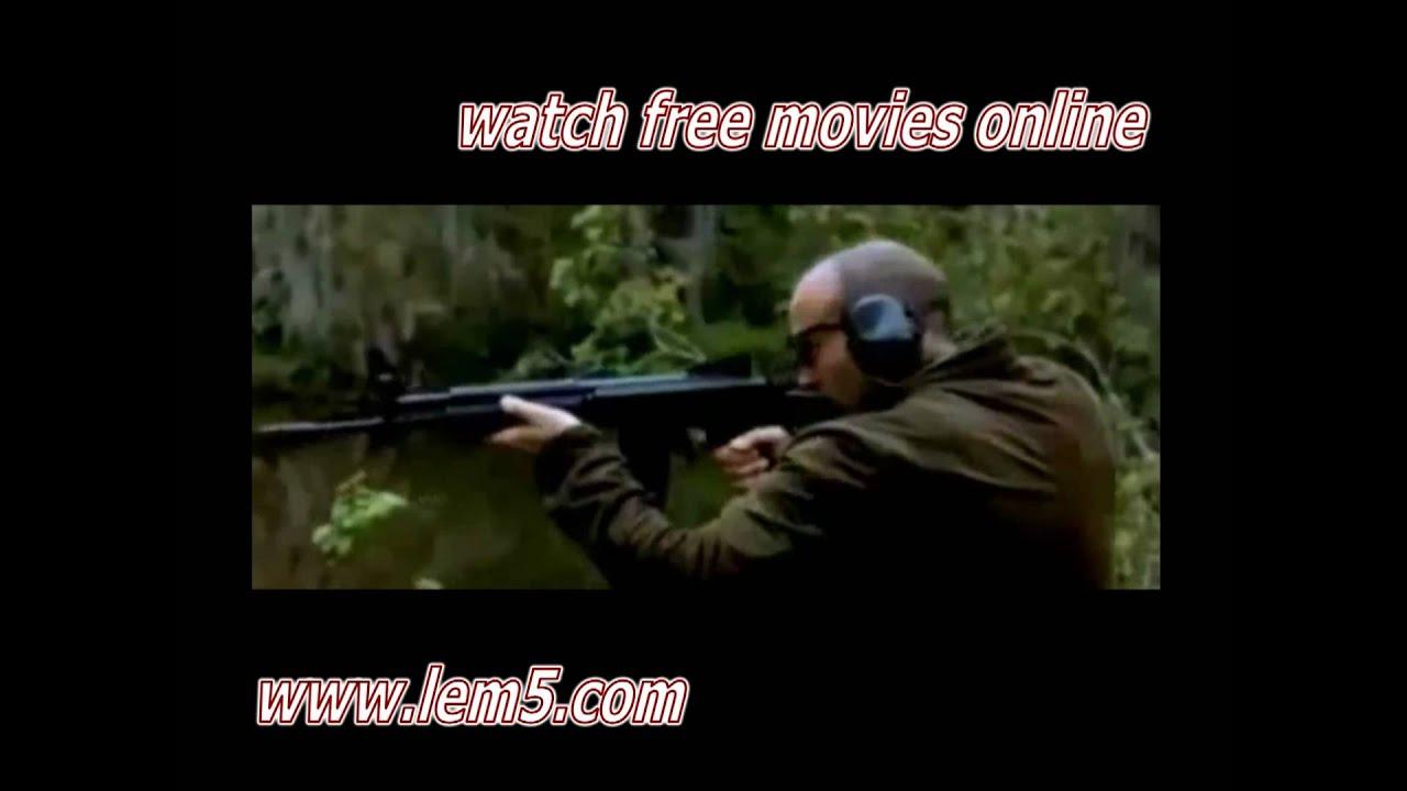watch the mechanic online free 2011