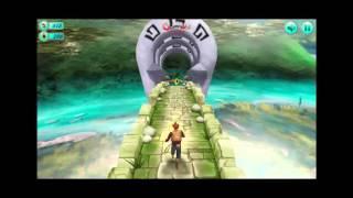 Chơi game Temple Run 2 - Game Vui
