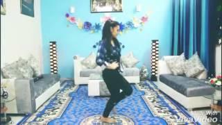 Ja Ve Mundeya beautiful Dance By  Kamaldeep Kaur
