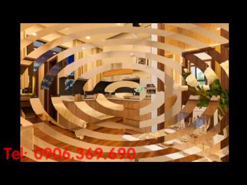 Nha mau can ho the golden star 0906.369.690