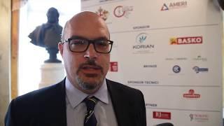 Silver Economy Forum: Intervista a Roberto Saita