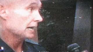 Breaking: Suspected serial killer arrested in Atlanta