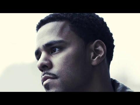[FREE] J Cole x Tupac Type Beat 2017 - Forbes I Rap/Hip Hop Beats