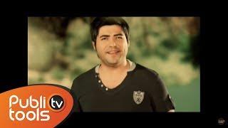 شادي رنجوس - قلبي مجنونك - فيديو كليب | Shadi Ranjous HD 2012