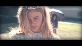 Мрак (русский) трейлер на русском / Lights out russian trailer