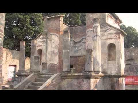 pompeya---italia-.-mundial-de-la-unesco-patrimonio-de-la-humanidad