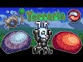 Terraria 1.3 - MODDED EXPERT MODE! (Funny Moments and Fails) [17]