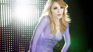 Madonna vs Ash & Loverush UK! - Sorry Space Shot