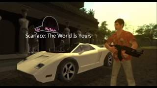 TOP 8 THE BEST GANGSTAR GAMES EVERMADE IN WORLD/CHECK OUT\MUST PLAY CLICKHERE