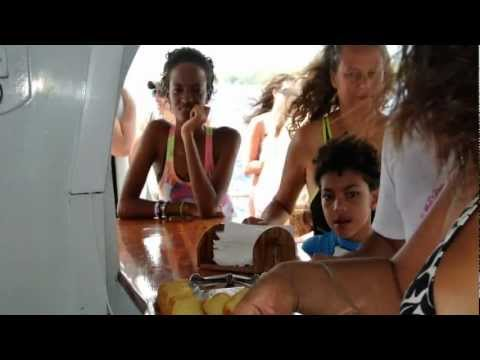 Family Adventure Tours and Travel Destinations