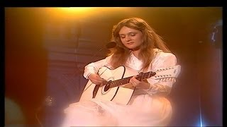 Nicole Flieg - Ein bisschen Frieden (A Little Peace) ...♪aaa (Deutsch) (HD)  [Keumchi - 韓]