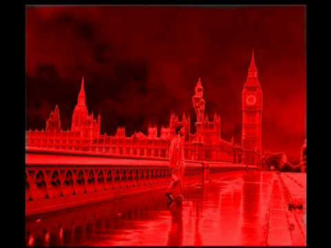JOHN MURPHY28 DAYS LATER SOUNDTRACKSEAS SGPOI DA SILVA MIX