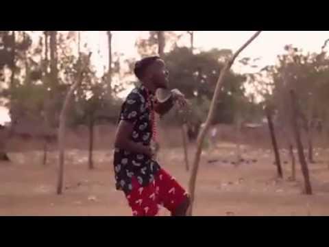 Sitya Loss - Eddy Kenzo [Official Video] 2014