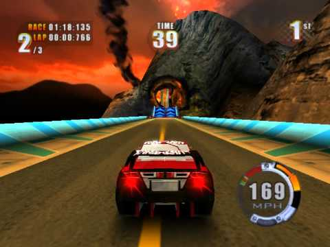 Hot Wheels: Stunt Track Challenge Cheats, Codes, and ...