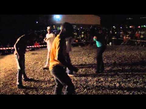 Balobedu Get Together 2012