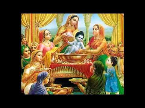 Rare Lord Krishna Images God Krishna Images Krishna Wallpaper