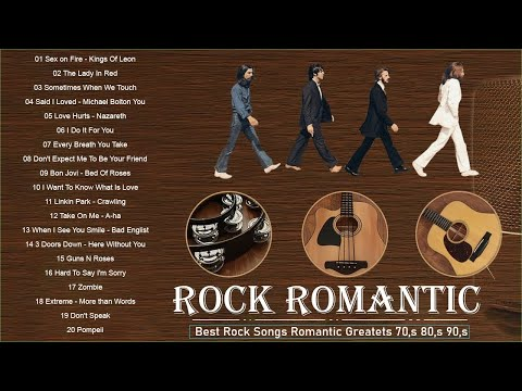 Greatest Soft Rock Collection 2021 - Rod Stewart, Phil Collins, Bee Gees,Air Supply, Lobo,Elton John