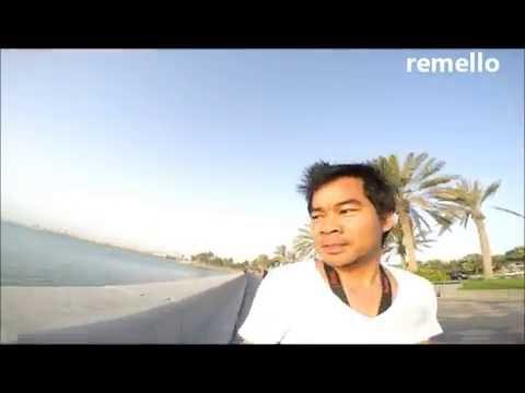 Jogging & Exercise Qatar
