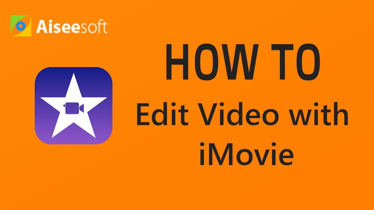 How to Stabilize Shaky Video Clips in iMovie