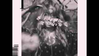 Video 태연 (Taeyeon) - I (Feat. 버벌진트) Audio download MP3, 3GP, MP4, WEBM, AVI, FLV Agustus 2018