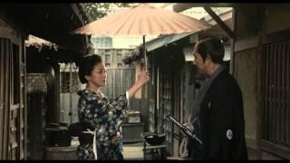 『鉄道員(ぽっぽや)』など数多くの著作が映画化されてきた人気作家・浅...