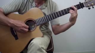 作詞:小薗江圭子 作曲:森山良子 譜面:『ギター・ソロのためのJポップ...
