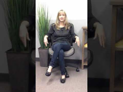 Weight Loss Transformation At Emerald Coast Weight Loss in Niceville FL