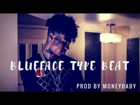 Download Free Blueface Type Beat Prod By Moneybaby MP3, MKV, MP4