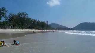 PHUKET 2014 Patong BEAUTIFUL BEACH ПХУКЕТ 2014 ПАТОНГ  КРАСИВЫЙ ПЛЯЖ .(, 2014-12-07T16:53:00.000Z)