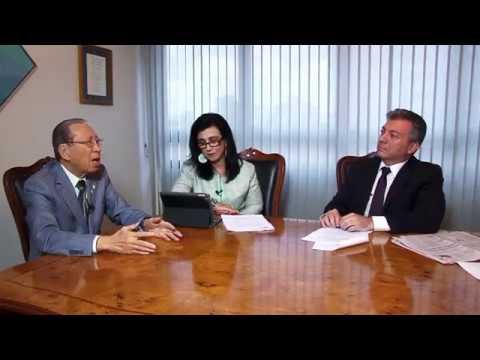QJ   Kiyoshi Harada   Reforma Tributária