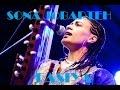 Capture de la vidéo Sona Jobarteh Fasiya