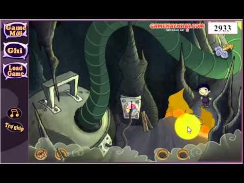 Ác mộng kinh hoàng 2 - Game Hành Động - Kinh Dị - Gamehaynhat.com