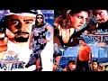 Mustafa Khan 2005 Shaan Saima Pakistani Movie