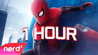 Baixar Spider-Man: Far From Home Song | One That Got Away | by #NerdOut [1 Hour Version]
