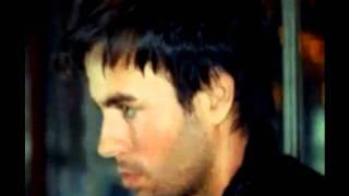 Enrique Iglesias feat. Sandy-You