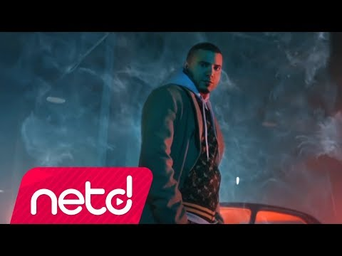 Kaan feat. Snoop Dogg & Eleni Foureira - Sirens