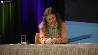 Kernaussagen Anlässlich Des Tagesseminar Von Christina Von Dreien In Erding D 05.01.2019