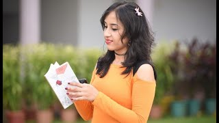 Tore se shaam... || Nagpuri love song || New nagpuri Romantic song