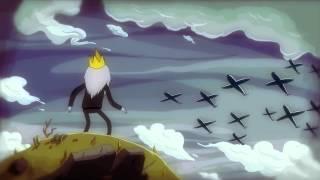 Baixar Adventure Time - Finn the Human (long preview)